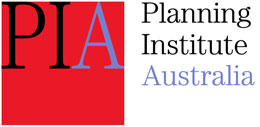 Planning Institute of Australia (PIA)