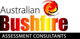 Australian Bushfire Assessment Consultants