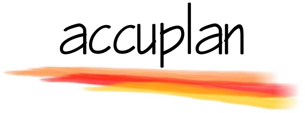 Accuplan